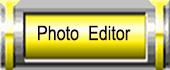 1-Photo-Editor (170x70, 11Kb)