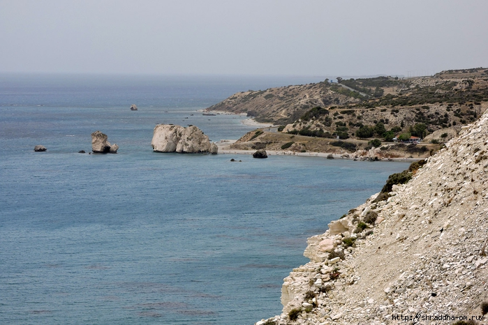 Кипр, май 2016 (48) (700x466, 280Kb)