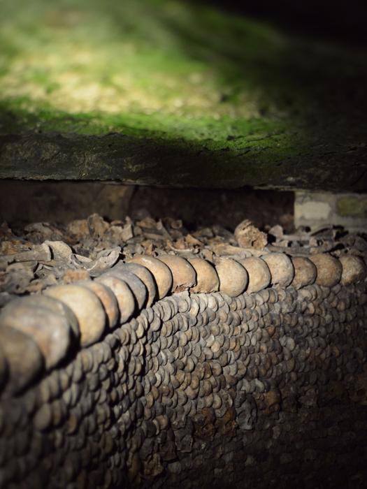 katakomby-parizha-kladbische-pod-nogami-10-foto_6 (525x700, 380Kb)