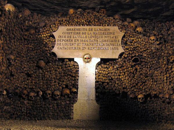 Catacombes2 (600x450, 275Kb)