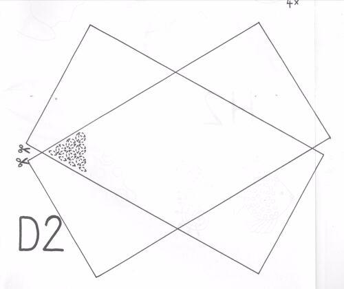 S.12%25252B13sw%252520b (500x420, 68Kb)