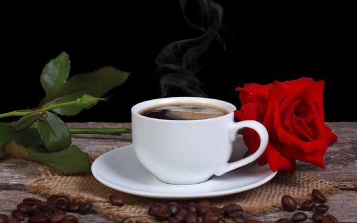 Good-morning-hot-tea-with-rose (700x437, 69Kb)