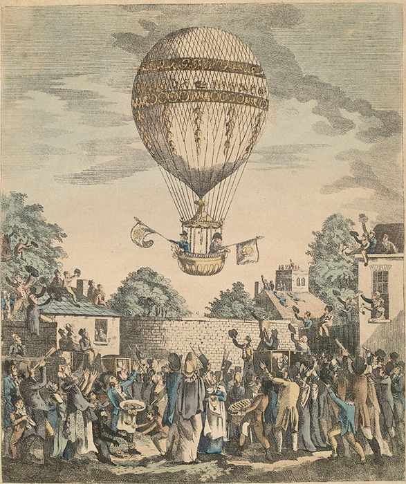 116442657_View_of_the_Balloon_of_Mr_Sadler (587x700, 639Kb)