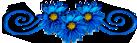 0_9914e_8418d07d_M_1 (137x43, 13Kb)