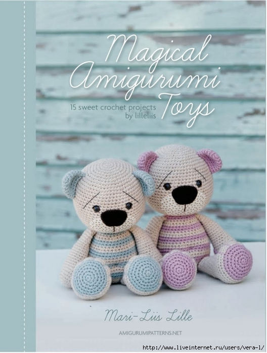 Lilleliis-Magical-Amigurumi-Toys-Book001 (528x700, 210Kb)