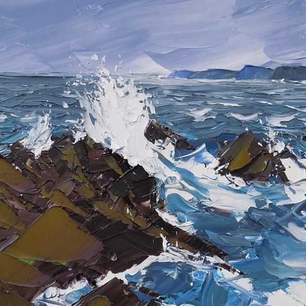 Spring Tide (630x630, 448Kb)