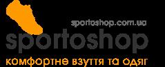 2835299_logo (239x98, 6Kb)