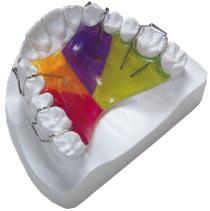 ortodont2 (210x211, 7Kb)