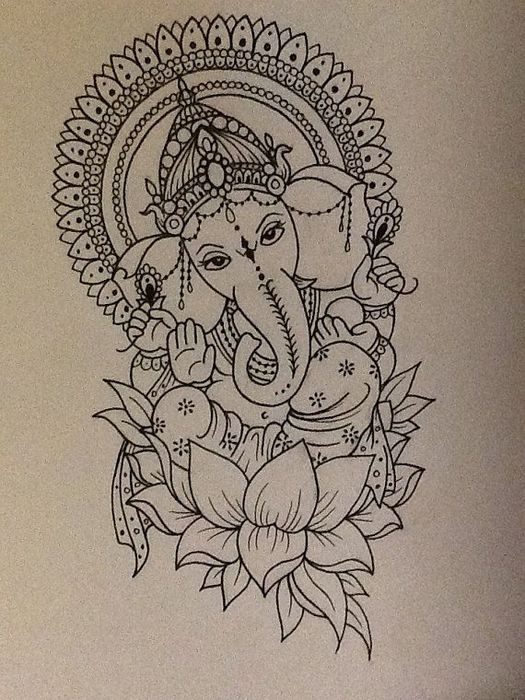1355601_5691Ganesh_art_print_by__3_ink (525x700, 95Kb)