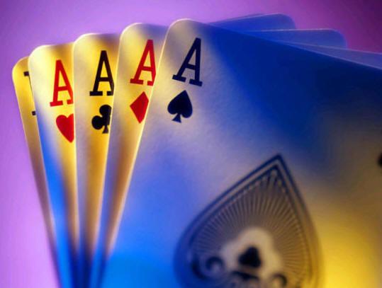 16014 казино оптимус 3 (539x407, 118Kb)