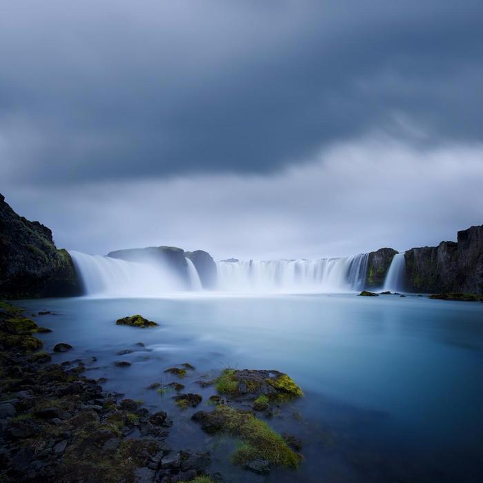 vodopad-godafoss (8) (700x700, 275Kb)