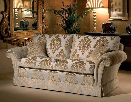 sofa (454x352, 81Kb)