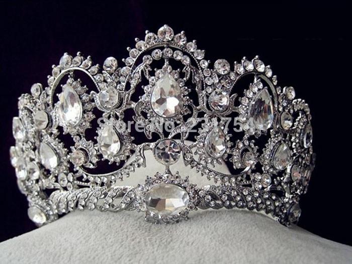 Огромный-кристалл-тиара-павлина-год-сбора-винограда-свадебные-аксессуары-для-волос-для-свадьбы-Quinceanera-диадемы-и (700x526, 185Kb)