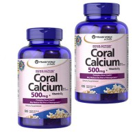 Vitamin World Coral Calcium Complex 500mg-200x200 (200x200, 13Kb)