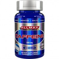 AllMax Nutrition Caffeine-200x200 (200x200, 11Kb)