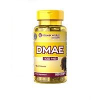 DMAE 100mg Vitamin World (Dimethylaminoethanol)-200x200 (200x200, 6Kb)