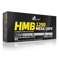 HMB Mega CapsMega Capsules 1250mg-200x200 (200x200, 11Kb)
