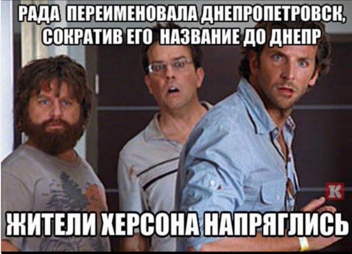 image (700x506, 465Kb)