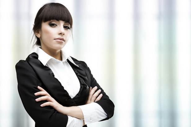 1868538_BusinessWoman (617x412, 49Kb)
