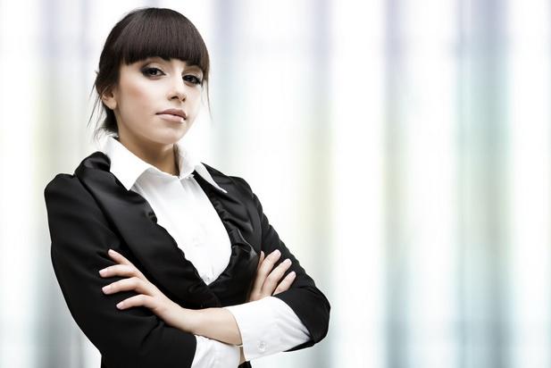 1868538_BusinessWoman (617x412, 49Kb)