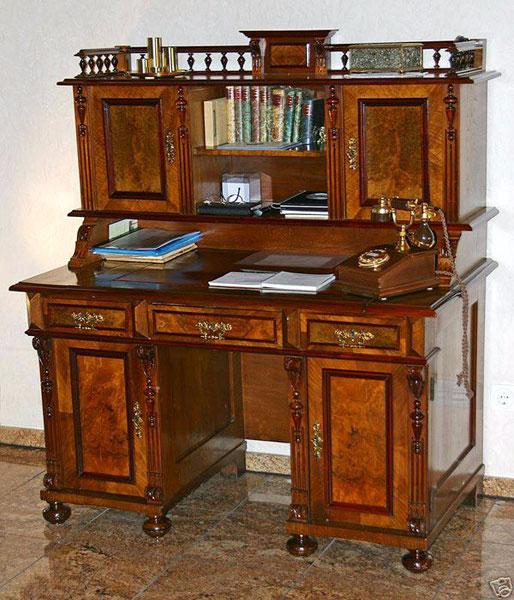 sekreter18 (1) (514x600, 338Kb)