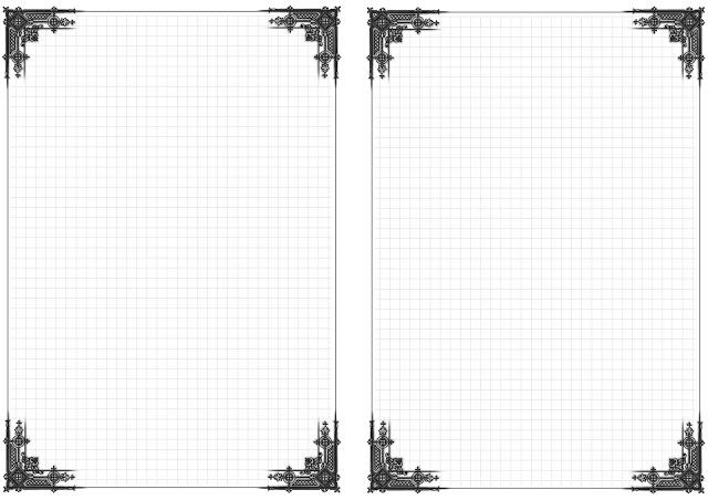 1.2 (640x452, 53Kb)