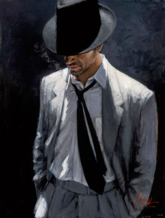 Fabian+Perez+1967+-+Argentine+Figurative+painter+-+Male+Painting+-+Tutt'Art@+(6) (531x700, 175Kb)