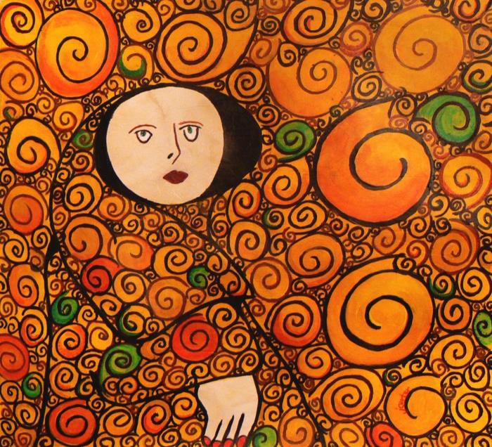 2835299_Gystav_Klimt_1 (700x636, 479Kb)