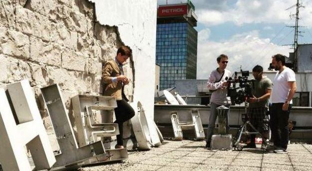 Фильм о беженцах стал победителем Берлинского кинофестиваля