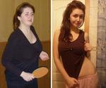 ������ dieta-do-i-posle00006 (500x418, 102Kb)