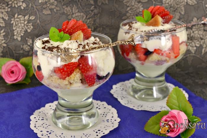 recipes8945 творог десерт 1 (700x466, 383Kb)