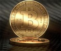 bitcoin (200x167, 16Kb)
