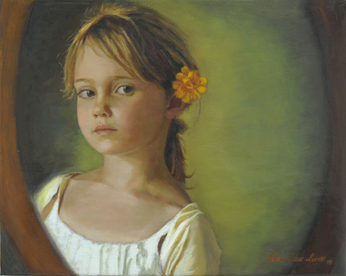 Mark Lovett-www.kaifineart.com-12 (700x558, 303Kb)
