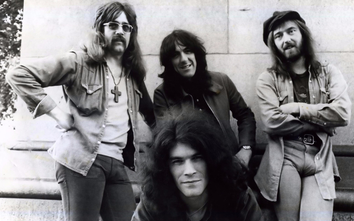 Nazareth-Scottish-rock-band_Posta_da_VIP (700x437, 246Kb)