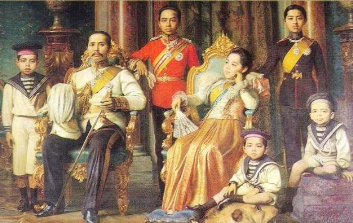 4497432_RussianPrincessofThailand5 (700x443, 94Kb)
