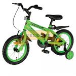 Превью велосипеды детские2 (375x375, 51Kb)