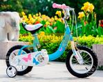 Превью велосипеды детские4 (453x362, 105Kb)