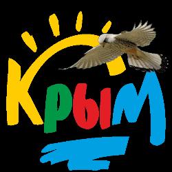 3996605_Krim2 (250x250, 9Kb)
