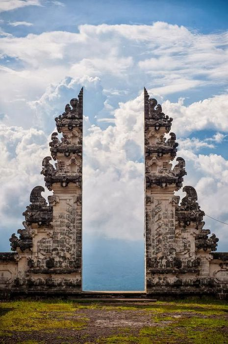 Pura Lempuyang �����, ����, ���������/5996822_37Pura_Lempuyang_Door_Bali_Indonesia (465x700, 65Kb)
