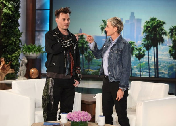 depp-ellen-hair-20may16 (619x444, 54Kb)
