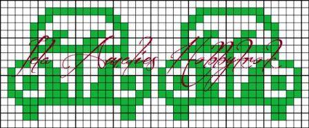 avto2 (448x186, 123Kb)