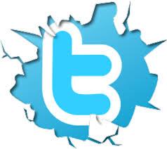 2285933_logo_Twitter (238x212, 8Kb)
