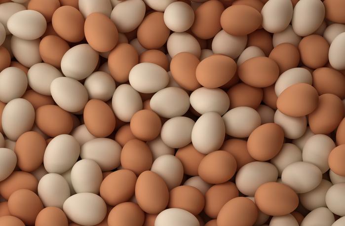 куриные яйца польза/3185107_polza_kyrinih_yaic (700x458, 264Kb)
