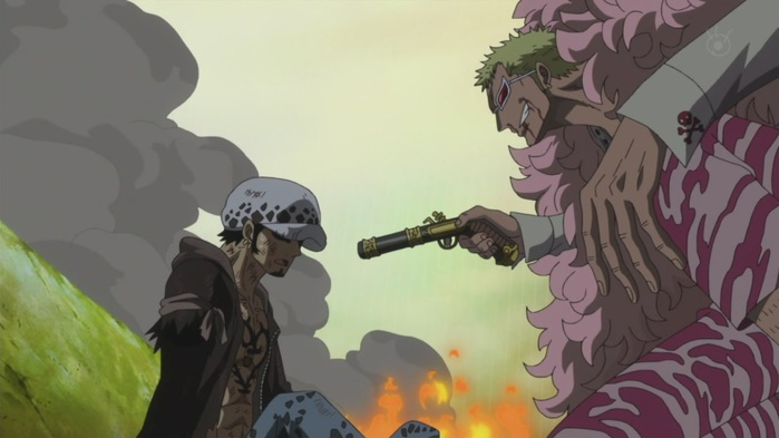5996886_One_Piece__721_CX_1280x720_x264_AAC_SOFCJRaws034607 (700x393, 65Kb)