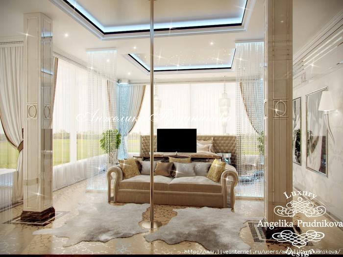disain-interiera/5994043_bedroom_0000 (700x525, 234Kb)