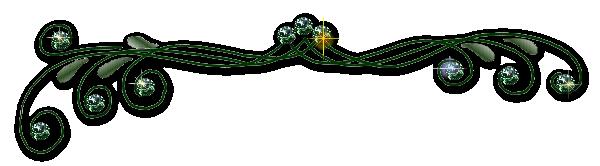 mater.tekh.obesp. (600x166, 46Kb)