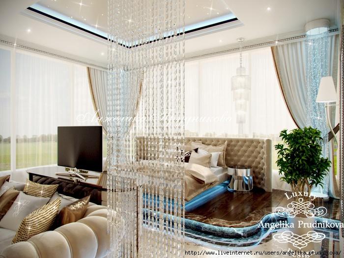 Интерьер коттеджа в стиле эклектика на Рублёво/5994043_bedroom_0001 (700x525, 282Kb)