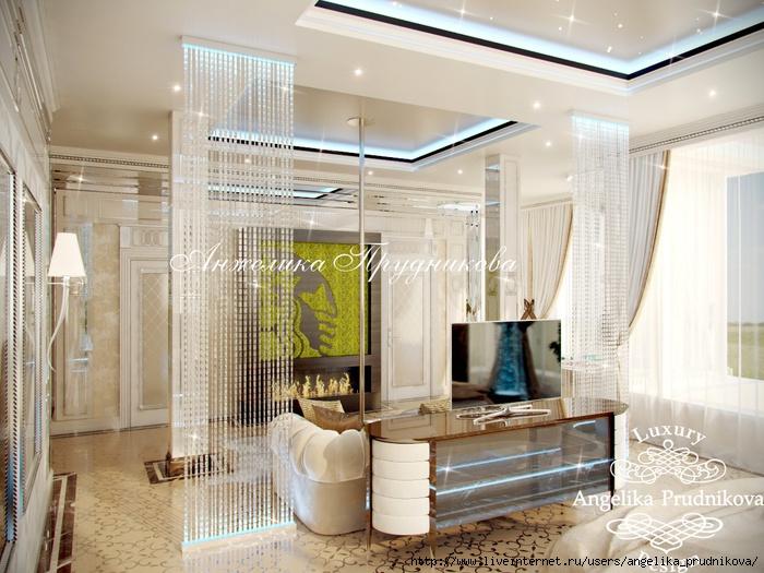 Дизайн интерьера коттеджа в стиле эклектики/5994043_bedroom_0002_1_ (700x525, 258Kb)