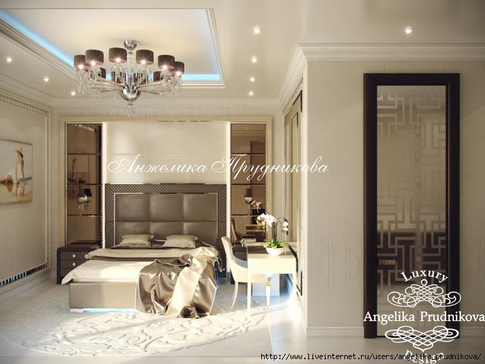 Дизайн интерьера гостевой спальни эклектика/5994043_guest_bedroom_0000 (700x525, 195Kb)