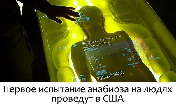 ___5 (604x379, 44Kb)